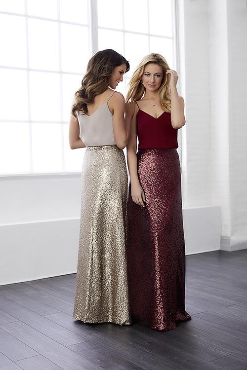 bridesmaid-dresses-jacquelin-bridals-canada-25558