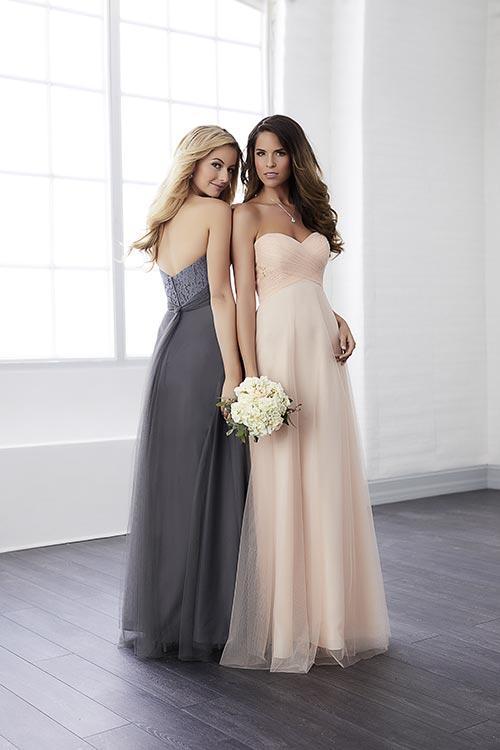 bridesmaid-dresses-jacquelin-bridals-canada-25560