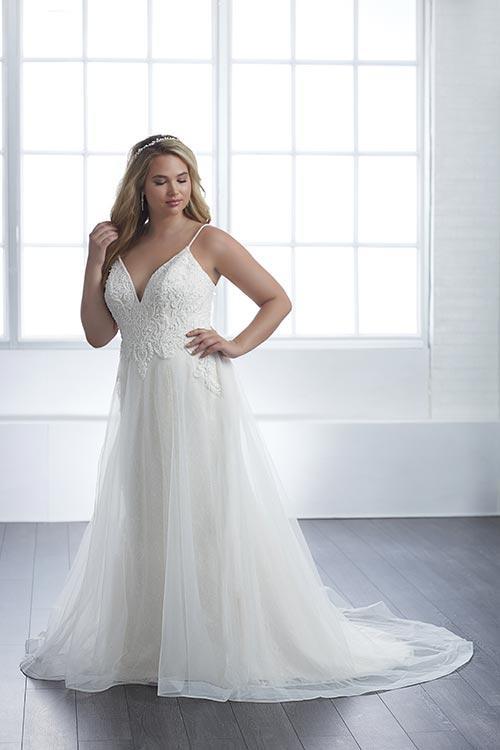 bridal-gowns-jacquelin-bridals-canada-25607