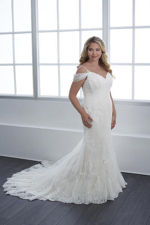 bridal-gowns-jacquelin-bridals-canada-25608