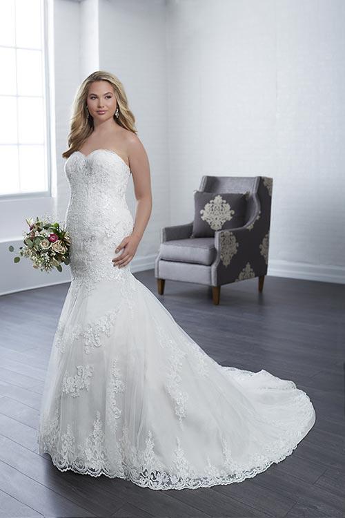 bridal-gowns-jacquelin-bridals-canada-25609