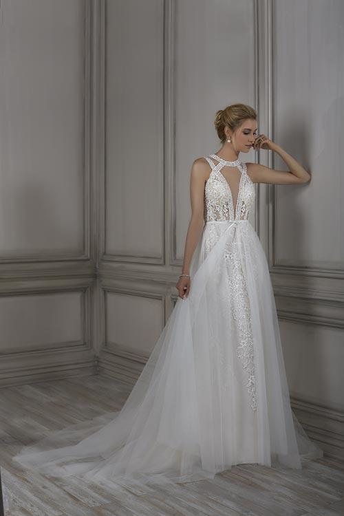bridal-gowns-jacquelin-bridals-canada-25702