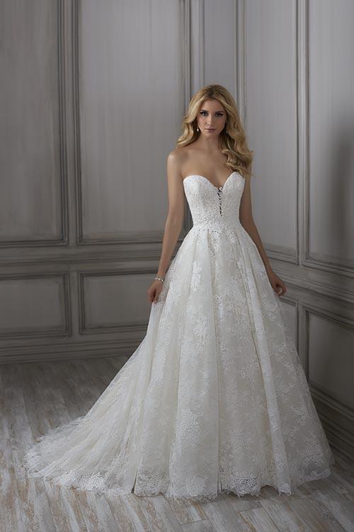 bridal-gowns-jacquelin-bridals-canada-25717