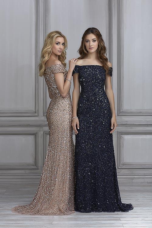 bridesmaid-dresses-adrianna-papell-platinum-25610