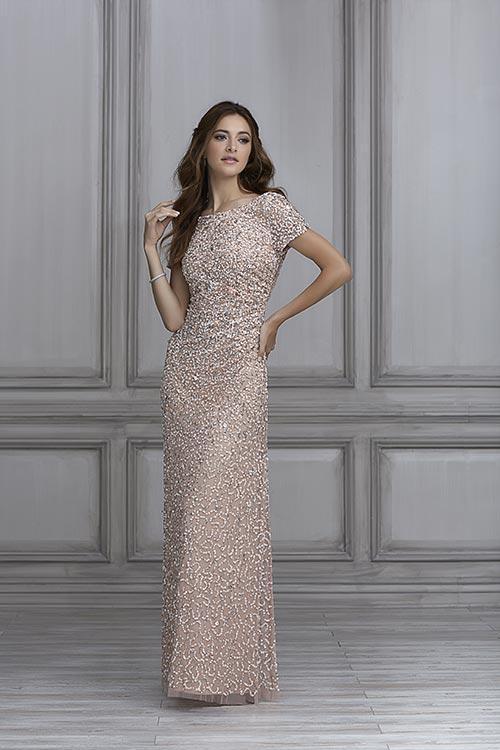 bridesmaid-dresses-adrianna-papell-platinum-25612