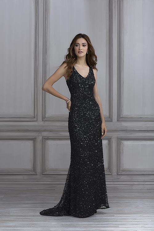 bridesmaid-dresses-adrianna-papell-platinum-25614