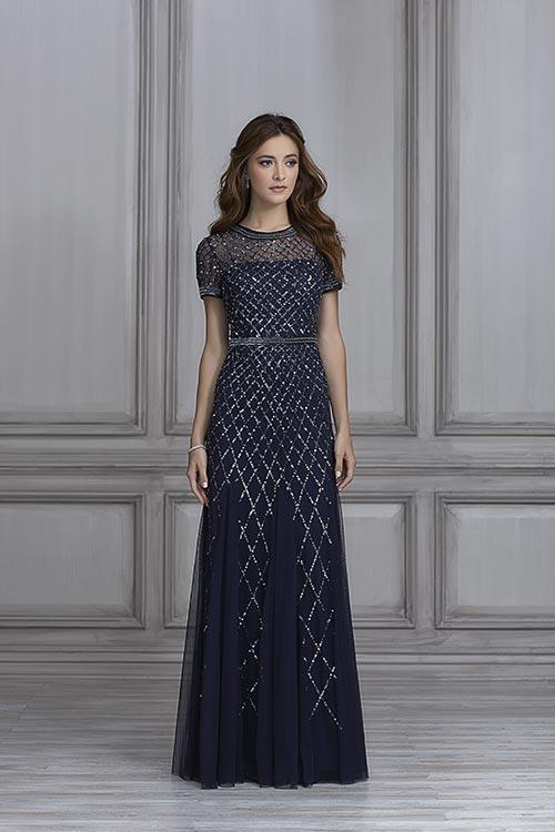 bridesmaid-dresses-adrianna-papell-platinum-25615