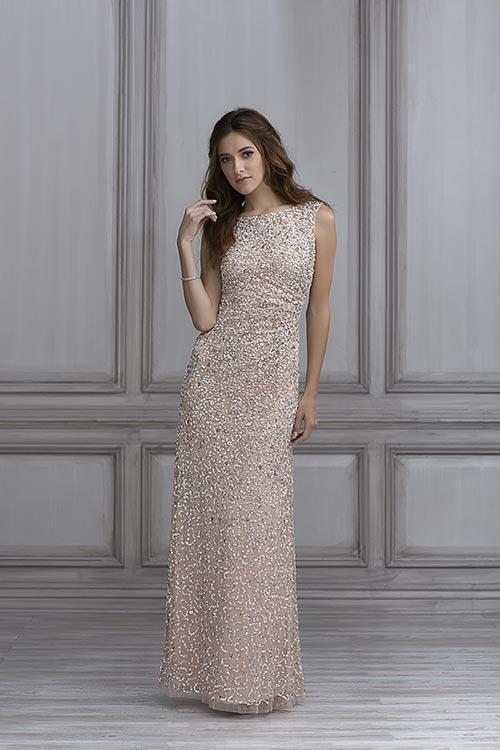 bridesmaid-dresses-adrianna-papell-platinum-25616