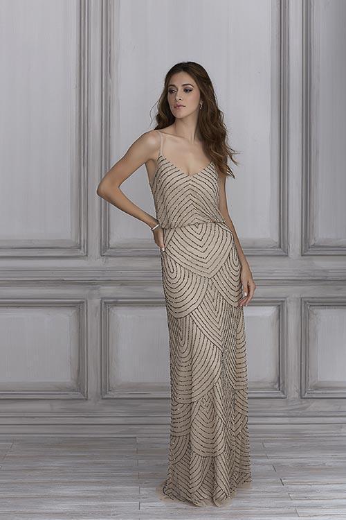 bridesmaid-dresses-adrianna-papell-platinum-25617