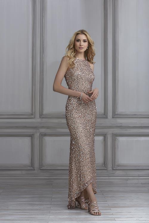 bridesmaid-dresses-adrianna-papell-platinum-25618