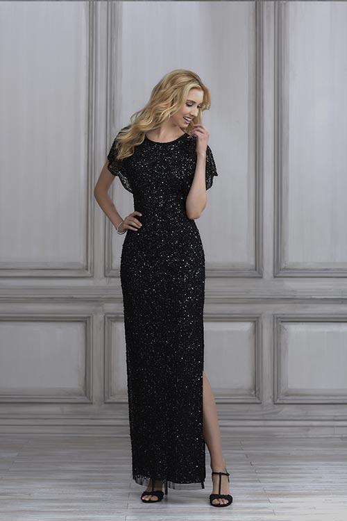 bridesmaid-dresses-adrianna-papell-platinum-25619