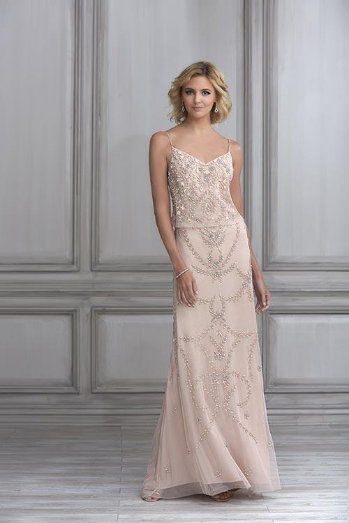 bridesmaid-dresses-adrianna-papell-platinum-25620