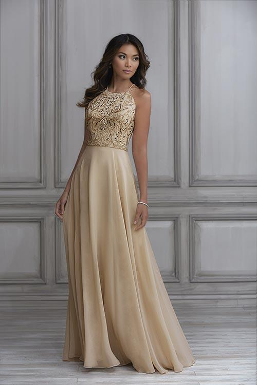 bridesmaid-dresses-adrianna-papell-platinum-25623