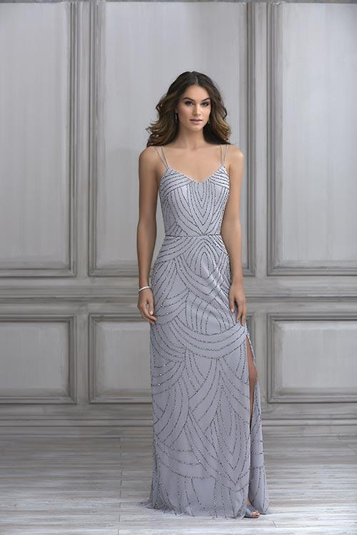bridesmaid-dresses-adrianna-papell-platinum-25624