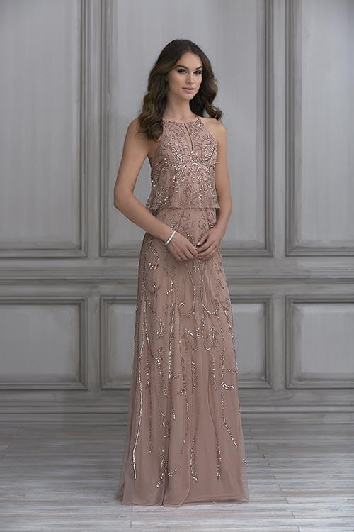 bridesmaid-dresses-adrianna-papell-platinum-25627