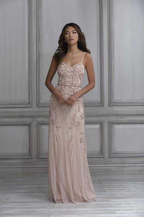 bridesmaid-dresses-adrianna-papell-platinum-25629
