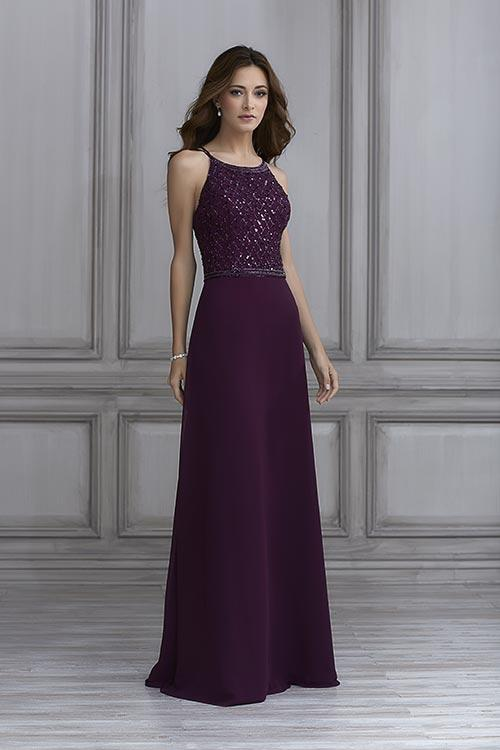 bridesmaid-dresses-adrianna-papell-platinum-25632