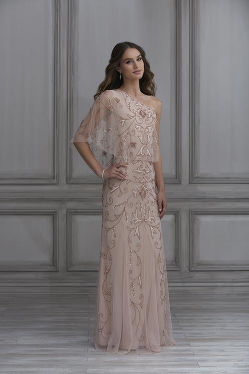 bridesmaid-dresses-adrianna-papell-platinum-25636