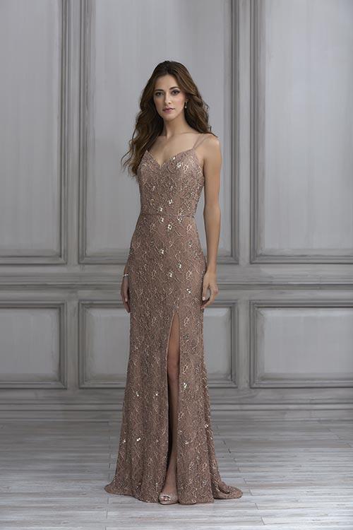 bridesmaid-dresses-adrianna-papell-platinum-25637