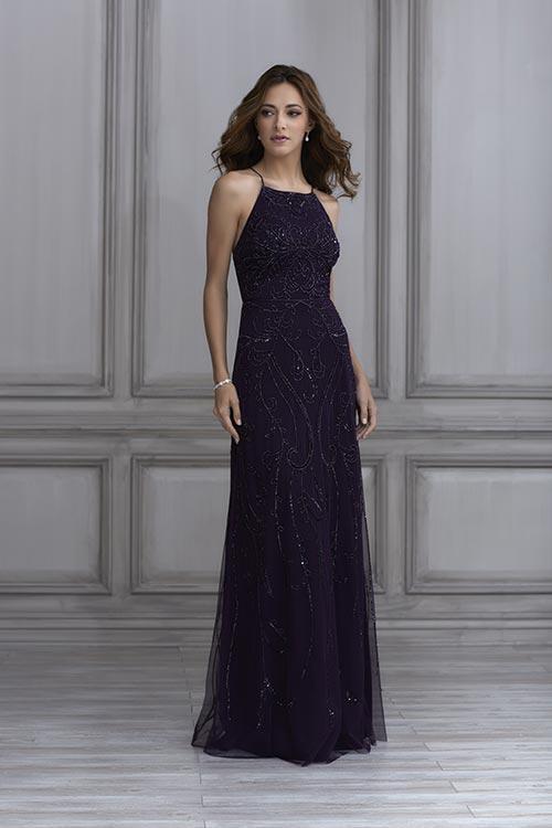 bridesmaid-dresses-adrianna-papell-platinum-25640