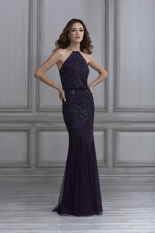 bridesmaid-dresses-adrianna-papell-platinum-25642