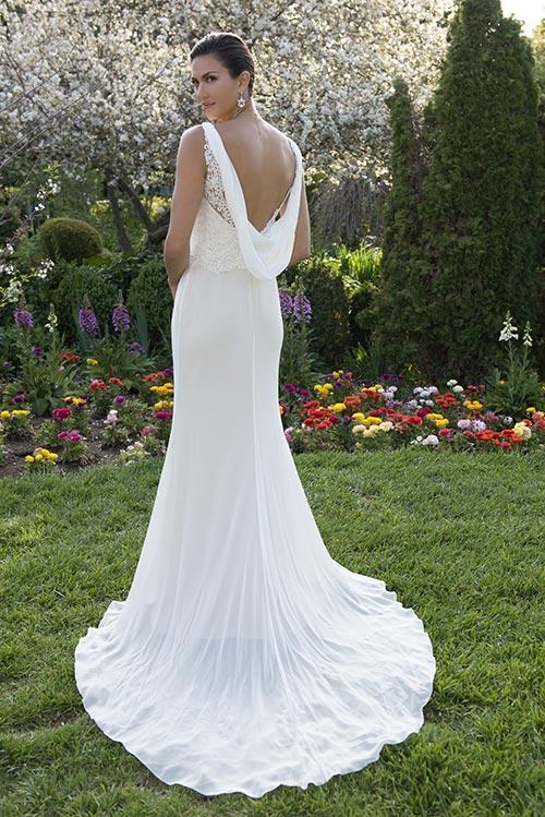 bridal-gowns-venus-bridals-26004
