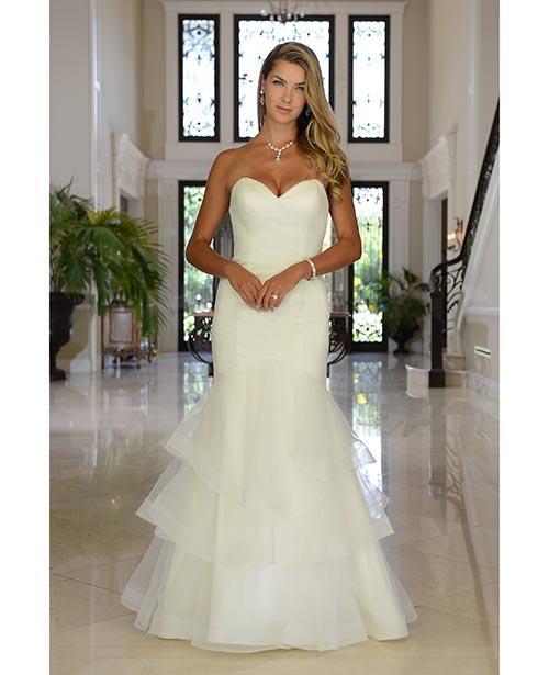 bridal-gowns-venus-bridals-25862