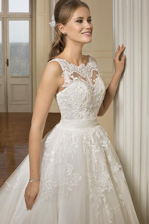 bridal-gowns-demetrios-25035
