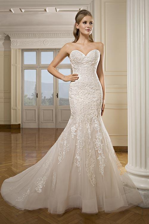 bridal-gowns-demetrios-25036