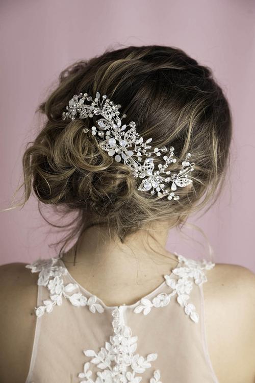 wedding-accessories-allin-rae-25736
