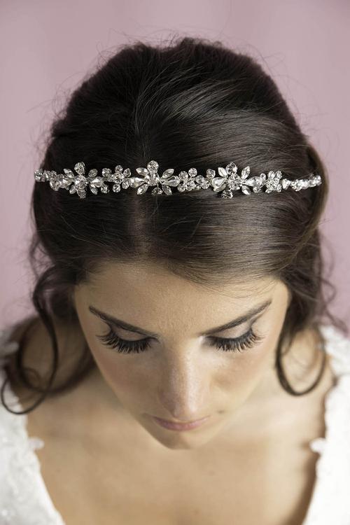 wedding-accessories-allin-rae-25769
