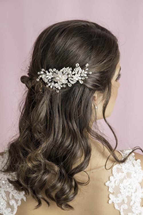 wedding-accessories-allin-rae-25737