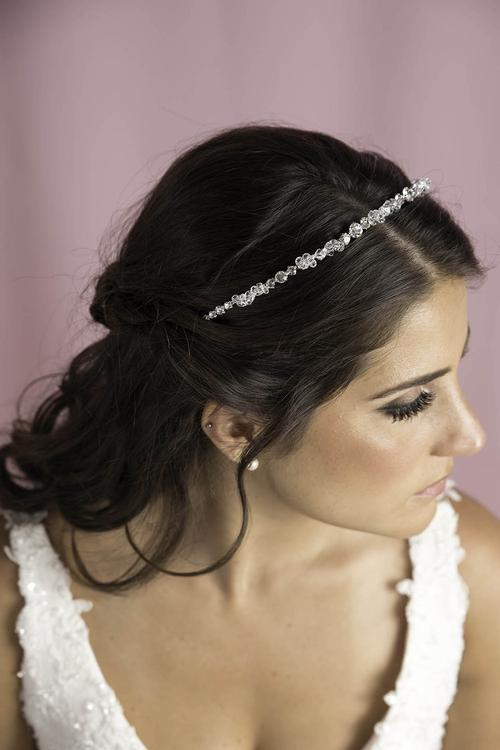 wedding-accessories-allin-rae-25738