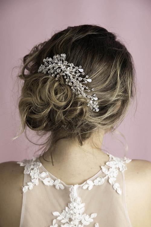 wedding-accessories-allin-rae-25744