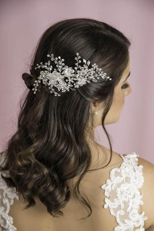 wedding-accessories-allin-rae-25771
