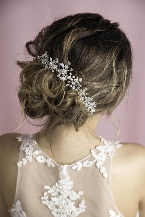 wedding-accessories-allin-rae-25772