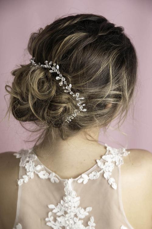 wedding-accessories-allin-rae-25774