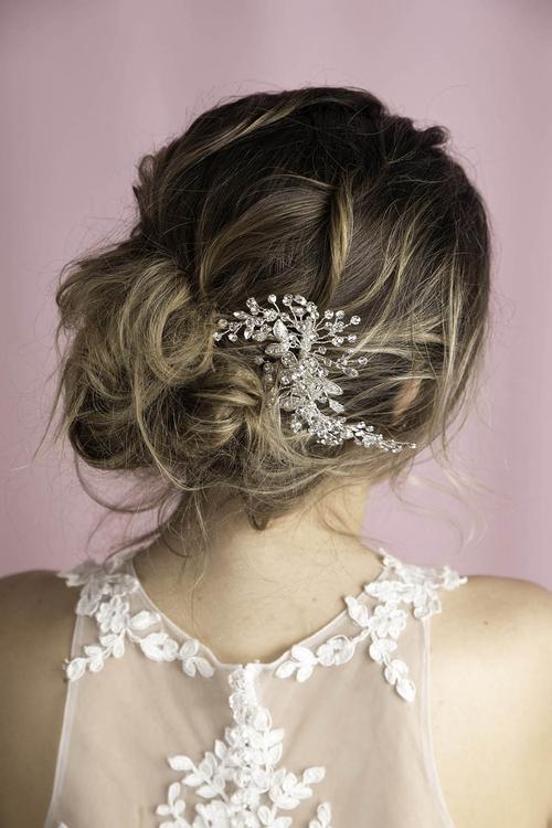 wedding-accessories-allin-rae-25745