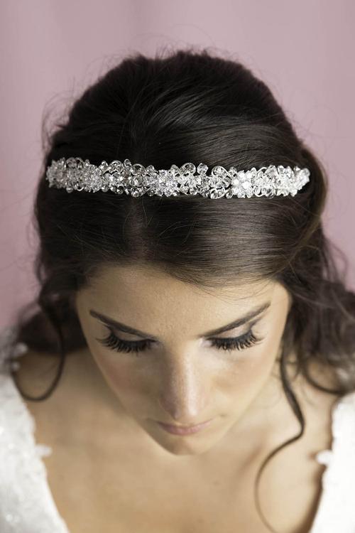 wedding-accessories-allin-rae-25747