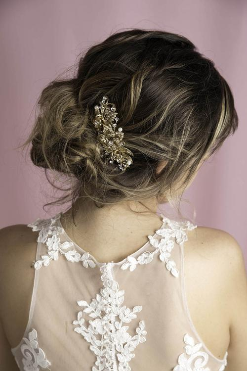 wedding-accessories-allin-rae-25778