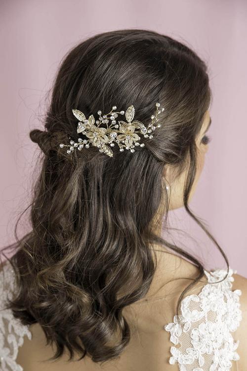 wedding-accessories-allin-rae-25749