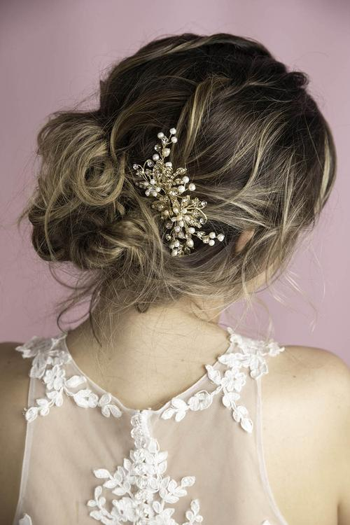 wedding-accessories-allin-rae-25752