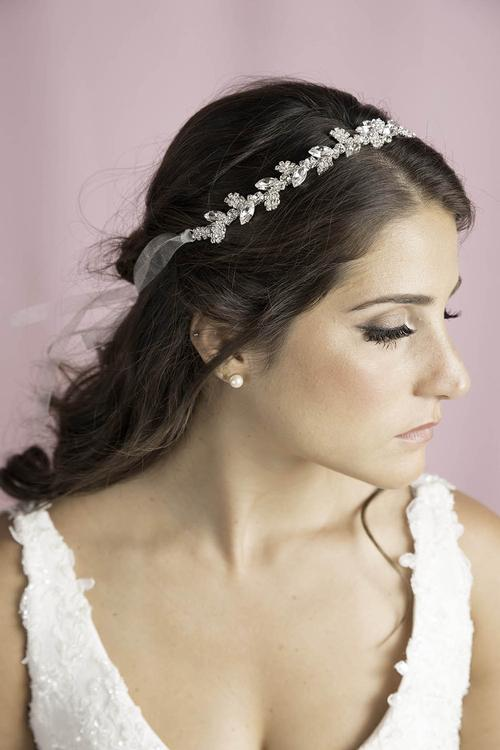 wedding-accessories-allin-rae-25780