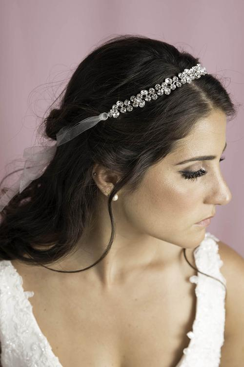 wedding-accessories-allin-rae-25781