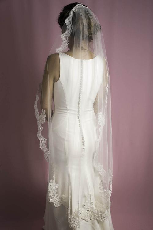 wedding-accessories-allin-rae-25292