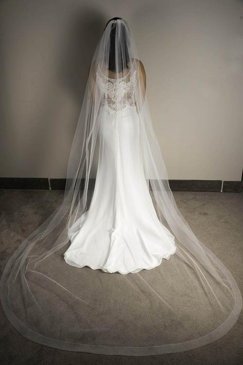 wedding-accessories-allin-rae-25843