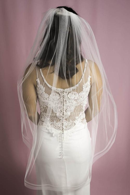 wedding-accessories-allin-rae-25840