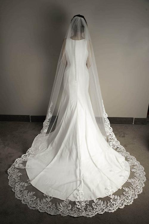 wedding-accessories-allin-rae-25291