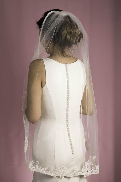 wedding-accessories-allin-rae-25759