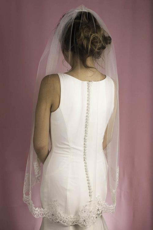 wedding-accessories-allin-rae-25760